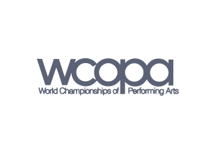 logos-experience-wcopa